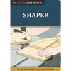 Shaper - Missing Shop Manual 205619