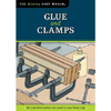 Glue and Clamps - Missing Shop Manual 205622