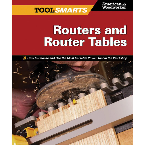 Books On Wood Routers Easy Way To Build Woodworking Plans