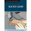 Band Saw ( Missing Shop Manual ) 205709