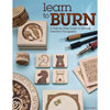 Learn to Burn 205756