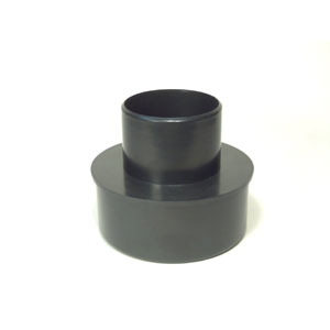 Shop Vac Adapter 192631