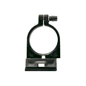 Stay Put Dust Hose Mounting Bracket