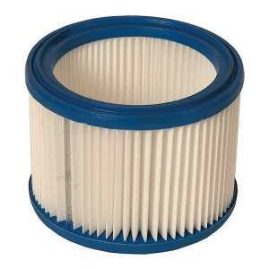 Mirka Filter Element for MV-912 Dust Extractor