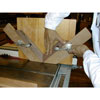 Reinforced Miter Joint with Jim Dillon 992523