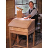 Roy Underhill - Build a Standing Desk 992525