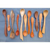 Carve a Wooden Spoon with Jay Hallman