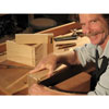 The Dovetail Variations with Roy Underhill