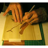 Marquetry Immersion with Jane Burke