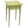 Build a Shaker Table with Jim Dillon 992730