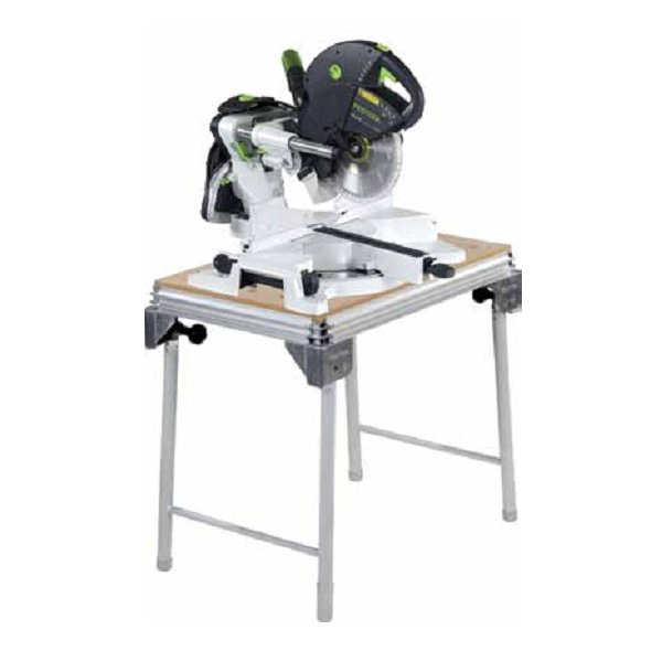 festool kapex miter saw. Black Bedroom Furniture Sets. Home Design Ideas