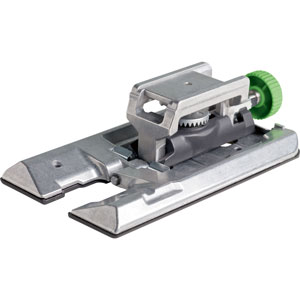 Festool Carvex Angle Base - 721255