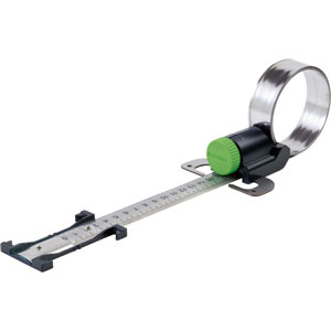 Festool Carvex Circle Cutter - 721264