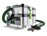 Festool CT Sys Dust Extractor