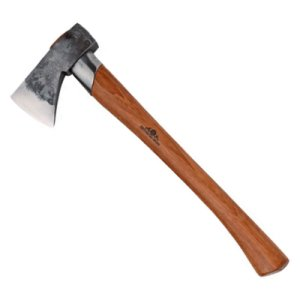 Gransfors Bruk Outdoor Axe 125875