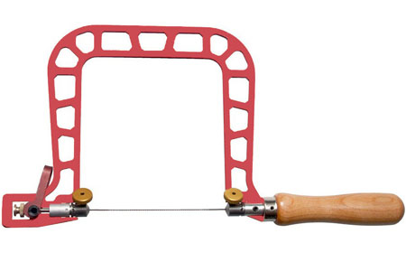 Knew Concepts Woodworker