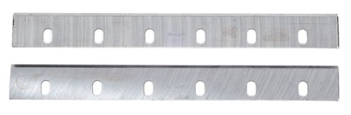 Freud 12 1/2 Planer Knives for Makita 2030N 481052