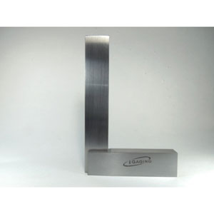 Steel Engineer Square 6 in. 169313