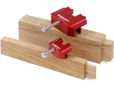 Woodpeckers OneTime Tool - Straddle Square