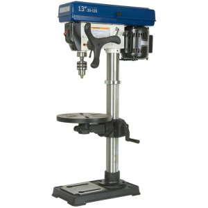 Rikon 13in Bench Drill Press 191086