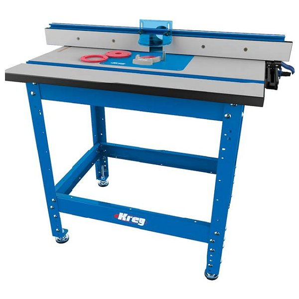 freud router table system 2
