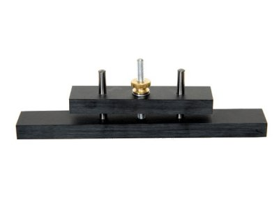 Small Parts Vise for the Luthier's Friend  155012