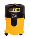 Mirka MV-912 Portable Dust Extractor 340141