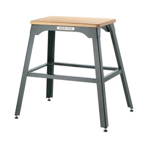 Shop Fox Tool Table 172056