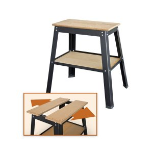 HTC Tool Table 301053