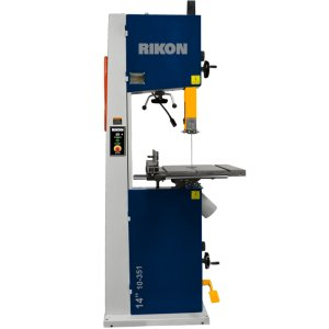 Rikon 14 in. Professional Bandsaw 10-350