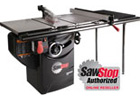 Sawstop professional tablesaw cabinet saw 305004