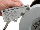 Tormek Turning Tool Setter TTS-100 186107