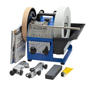 Tormek T-7 Sharpener