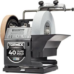 Tormek 40th Anniversary T-7