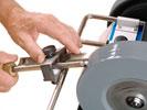 Tormek Multi Tool Jig SVS50