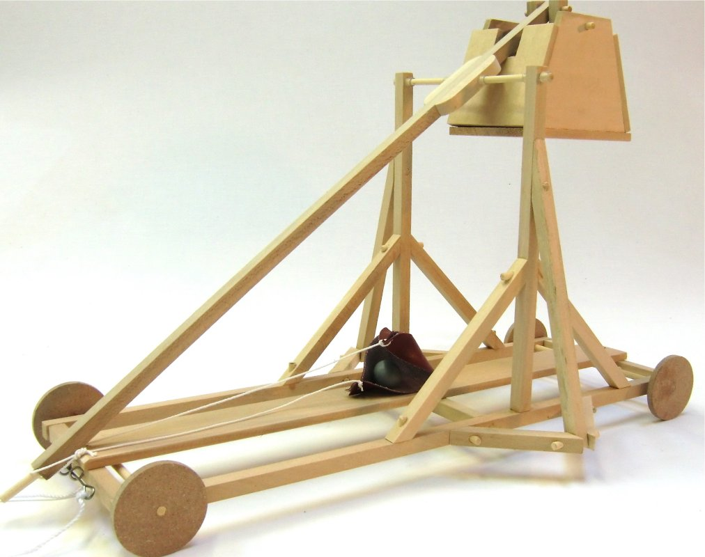 Woodshop Project Ideas For High School Wooden Model Kits