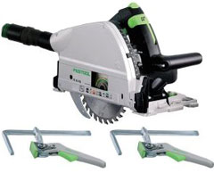 Festool bargains