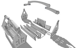 SketchUp