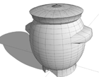 SketchUp for Woodturning