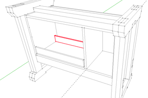 139470919685647441 together with 554927985307718962 in addition momuscnc in addition Sketchup besides Design. on woodworking shop layout design