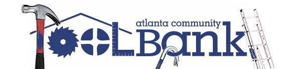 The Atlanta Community ToolBank