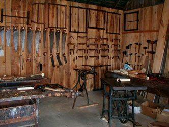 woodworking online stores