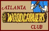 The Atlanta Woodcarvers Club