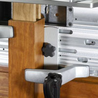 leigh d4 dovetail jig instruction manual