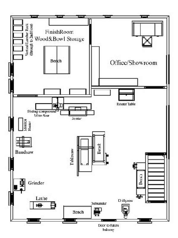 For Sale H Shaped Floorplan House Designed By Wendy Posard California also File potala palace plan furthermore What To Do Before You Start Building furthermore Autocad House Plans further Modern Mansion Floor Plans. on big floor plans