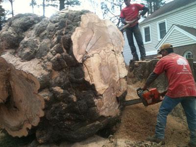 woodturning tips