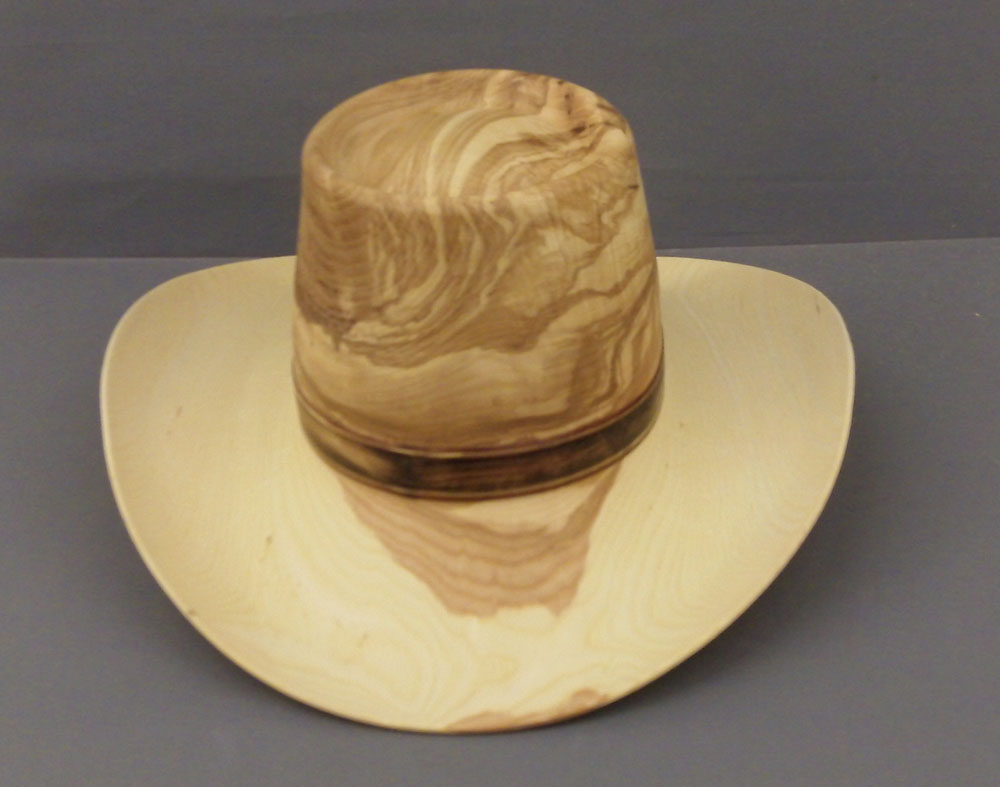 Woodturning Projects | Jeff Brockett