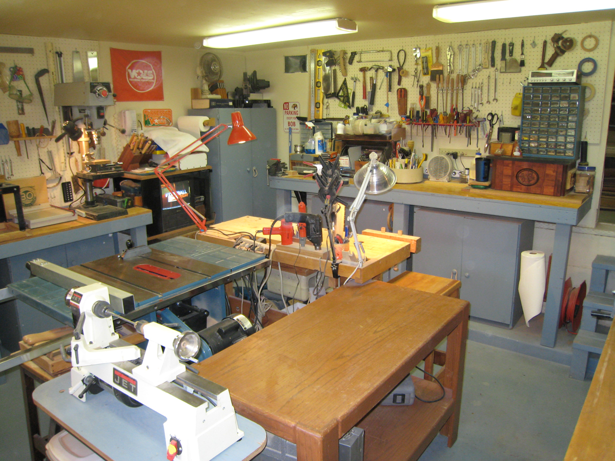 Fantastic  Workshop On Pinterest  Garage Accessories Woodworking Shop And Urban