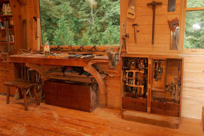 Brilliant  Virginia Free Download PDF Woodworking Woodworking Virginia Highlands