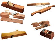 Build a Wooden Plane